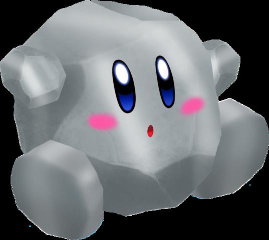 File:Metal Kirby KDL3D.png