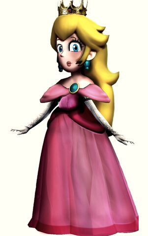 File:Peach's new design.jpg
