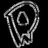 RML symbol