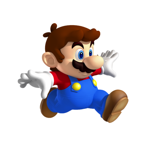 File:SmallMario3DLand.png