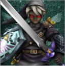 Dark Link ZA