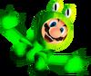 FrogMarioDelta