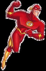 Jlu-flash