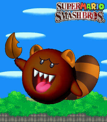 File:SMSB-TaBooki.png