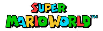 SMW Logo