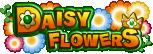 DaisyFlowers-MSS
