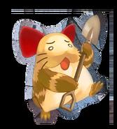 Gnome profile