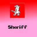 NintendoKSheriff