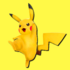 Pikachussb5