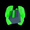 ShieldonMkIIISP