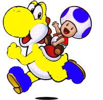 File:Toadlueandyoshow.png