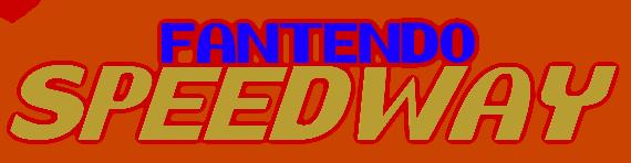 File:FantendoSpeedway!.png