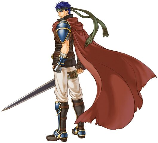 File:Ike From Radiant Dawn.jpg