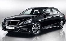 Mercedes-benz-e350-02