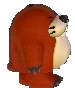 File:MortyMole.png
