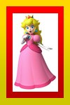PeachboxMarioparty10