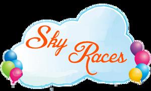 SkyRacesModeLogo