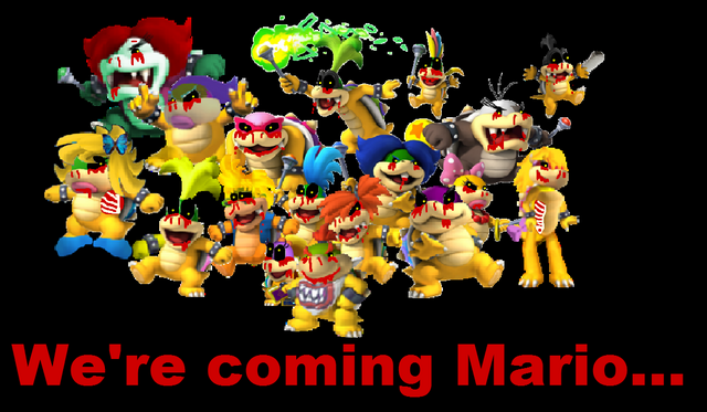 File:All The Koopalings Undead.png