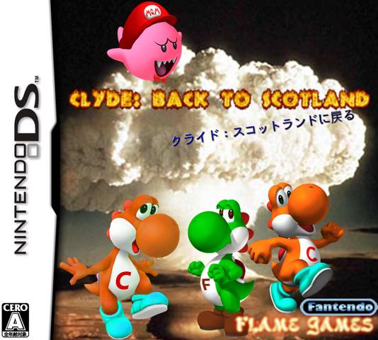 File:ClydeBack2ScotlandDS-JP.png