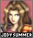 IconJody Summer