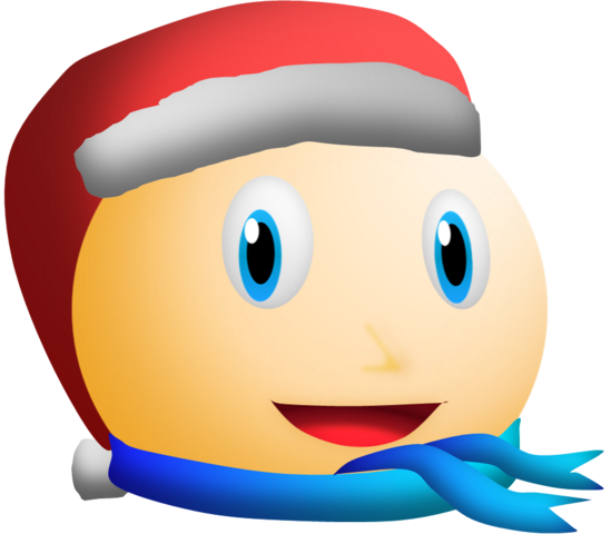 File:PintiChristmas.png