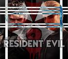 Resident Evil 8 Boxart
