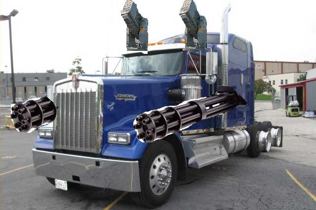 File:Truckimus Prime.jpg