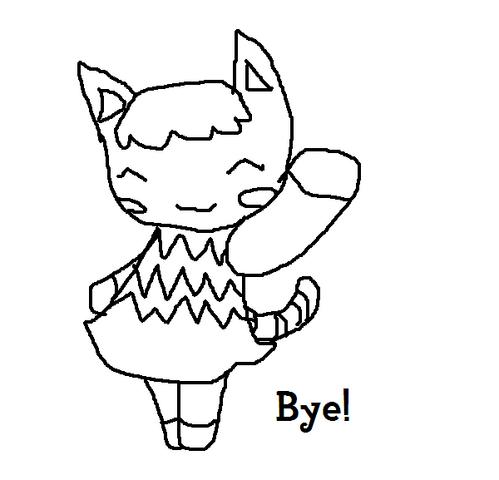 File:Bye.png