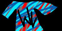 Water Vamps