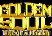 Logo (Rise of a Legend)