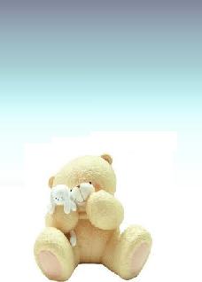 File:SSBN Teddy Bear.png