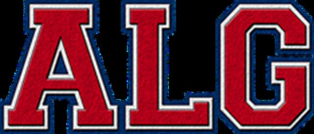 File:Logo ALG.png