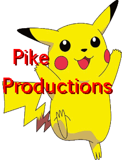 File:Pike Productions.png