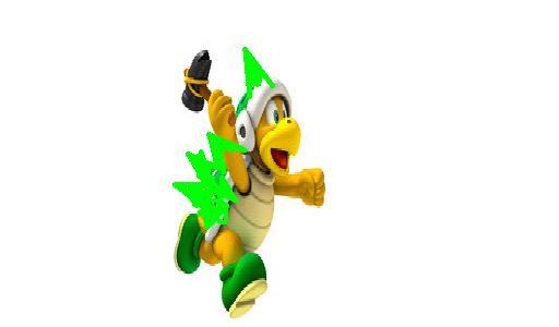 File:Amazing spiked hammer turtle.JPG