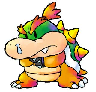 File:Babybowser.jpg