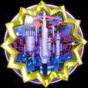 File:Badge-6724-6.png
