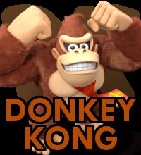 DonkeyKongSupernova
