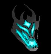 Drengenox Mask