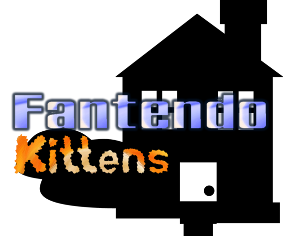 File:FantendoKittensLogoByPlazzap.png