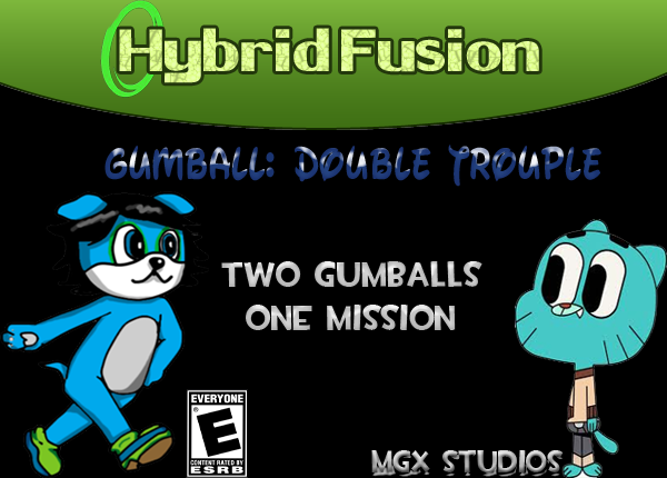 File:Gddtgomcover.png