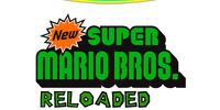 New Super Mario Bros. Reloaded