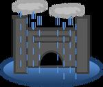 RainFactoryAP