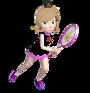 Warupichi Tennis Gear
