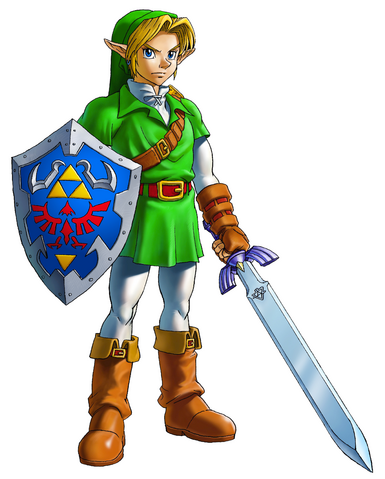File:ADULT LINK.png