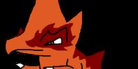 Flametan