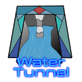 Marioriptidewatertunnel