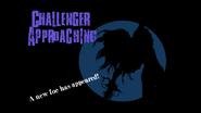 NewChallenger 3
