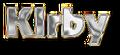 SSBF&BKirbyLogo