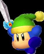 SwordsmanDee