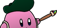 Kirby (GD Gaming)/Abilities
